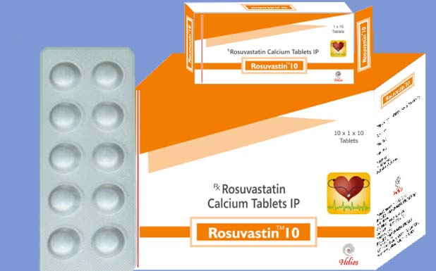 cenforce 100 dosage